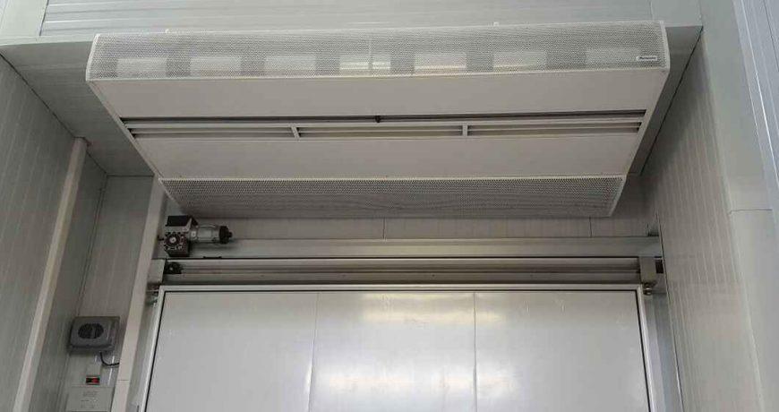 cortina-de-aire1