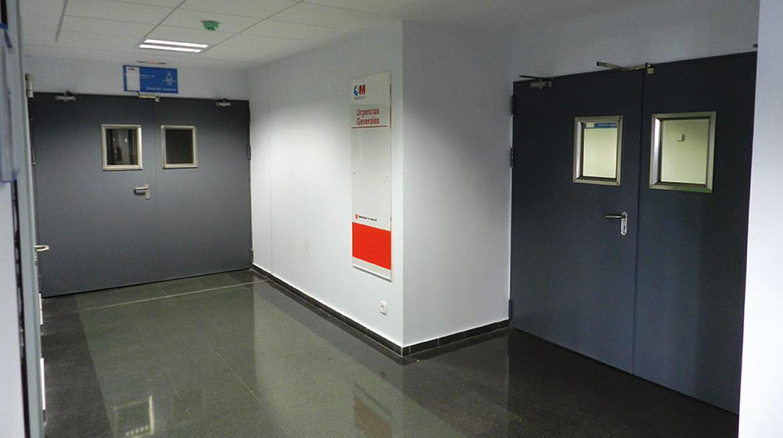 puerta-cortafuegos-interior