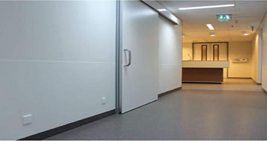puerta_corredera_de_servicio