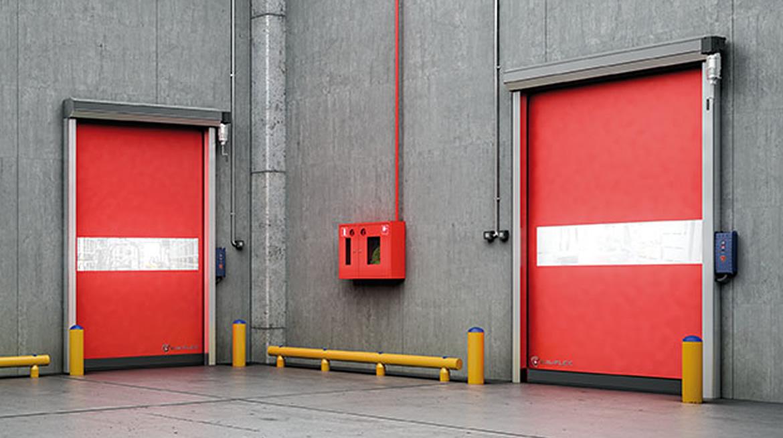 puerta_rapida_enrollable