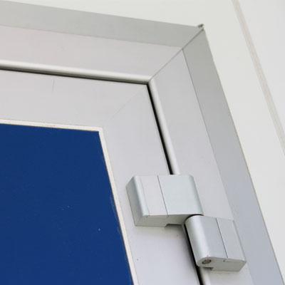 bisagras-puerta-pivotante-400x400