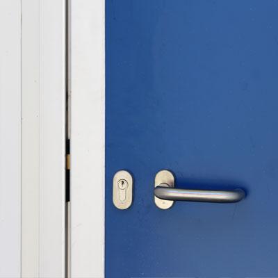 cerradura-puerta-interior-pivotante400x400