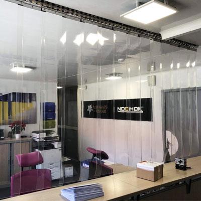cortina-de-lamas-fija-400x400