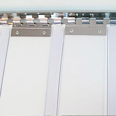cortina-de-pvc-400x400