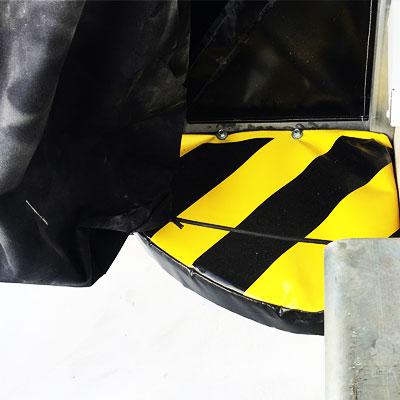 detalla-abrigo-hinchable-kavidoors-400x400