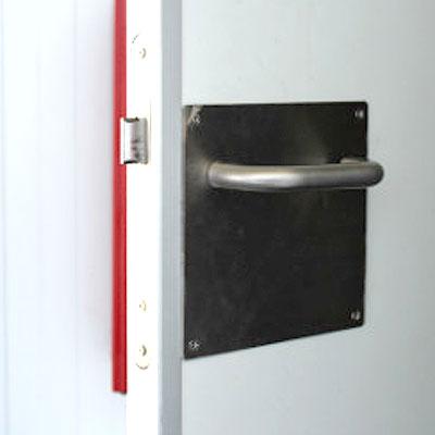 detalle-puerta-pivotante400x400