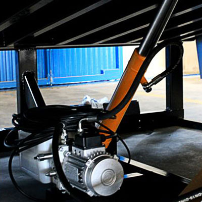 grupo-hidraulico-muelle-de-carga-400x400