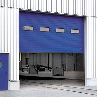instalacion-puerta-seccional-400x400