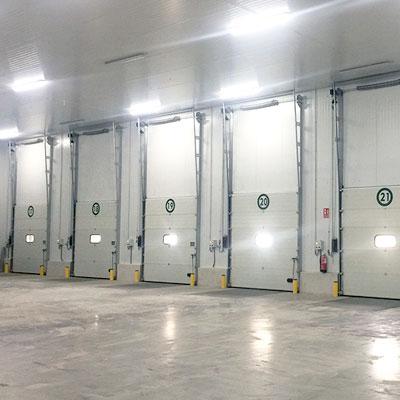 instalacion-puertas-de-muelle-400x400