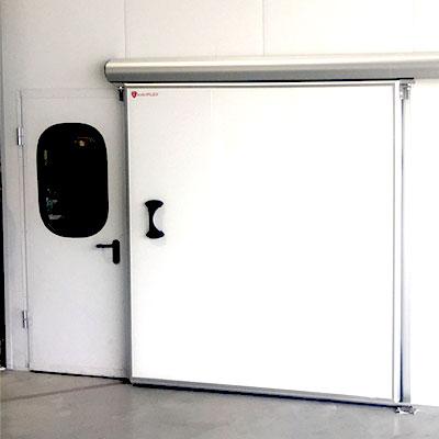 puerta-corredera-de-servicio-400x400