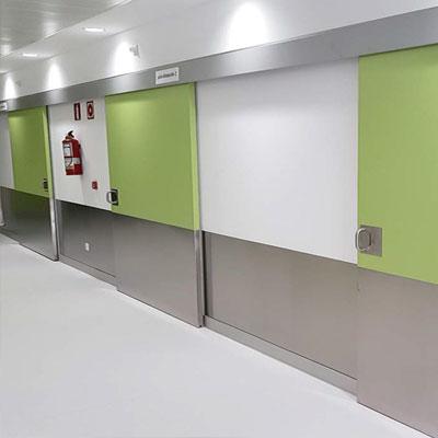 puerta-corredera-de-servicio-hospitales-400x400