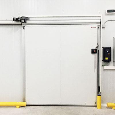 puerta-corredera-frigo-400x400