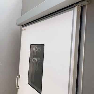 puerta-de-quirofano-400x400