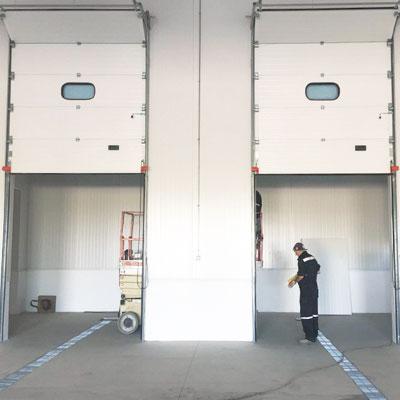 puerta-para-muelles-de-carga-400x400