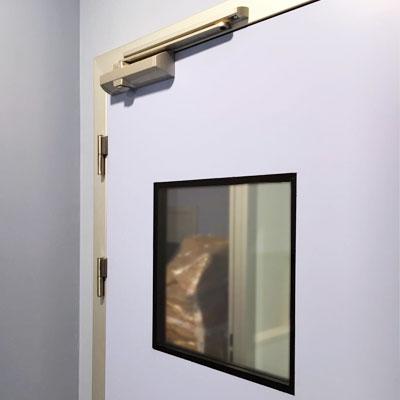 puerta-pivotante-de-servicio-400x400