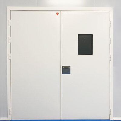 puerta-rayos-x-400x400