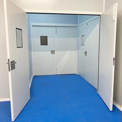 puerta-sala-blanca-kavidoors-400x400