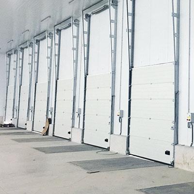 puerta-seccional-400x400
