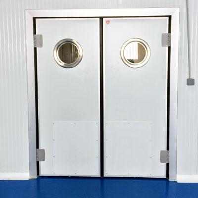 puerta-vaiven-400x400