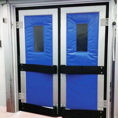 puerta-vaiven-isotermica-400x400