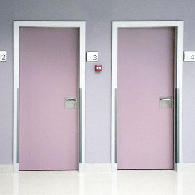 puertas-habitaciones-de-hospital-400x400