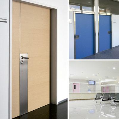 puertas-hospitalarias-habitaciones-400x400