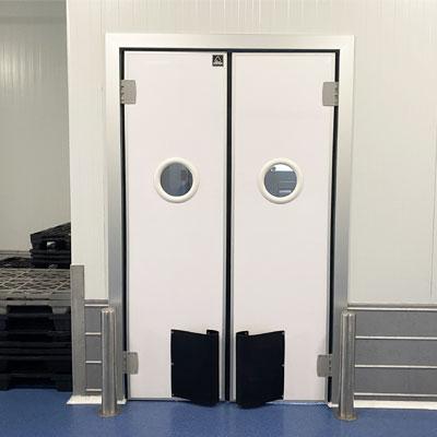 puertas-industriales-peatonasles-de-interior