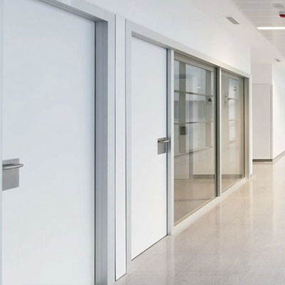 puertas-para-clinicas-400x400