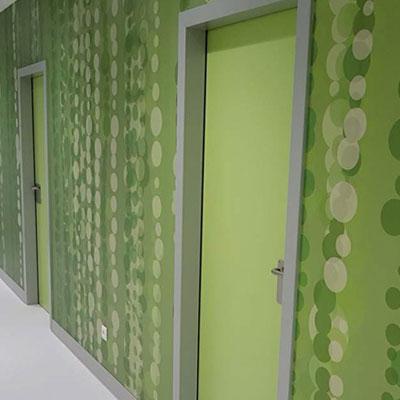 puertas-personalizadas-hab-hospital-400x400