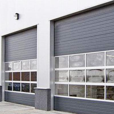 puertas-seccionales-400x400