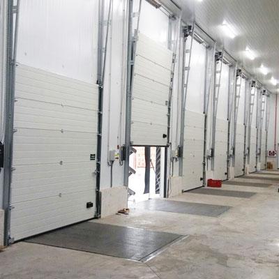 puertas-seccionales