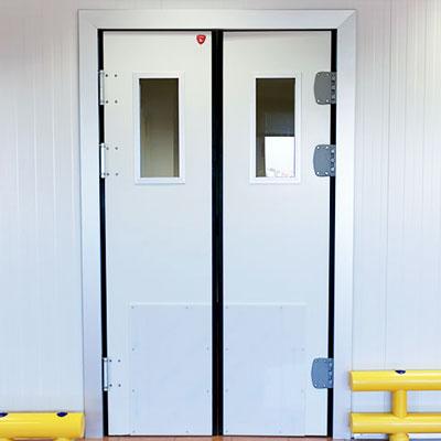 puertas-vaiven-400x400