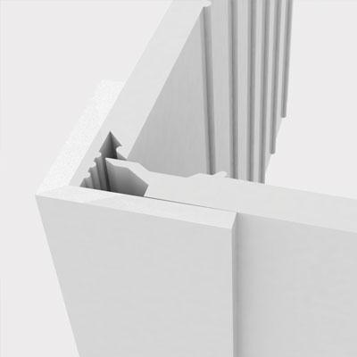 detalle-lama-de-revestimiento-400x400