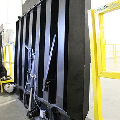 detalle-rampa-vertical-400x400