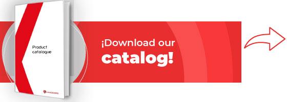 catálogo kavidoors