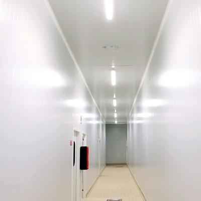 instalacion-lamas-de-recubrimiento-400x400