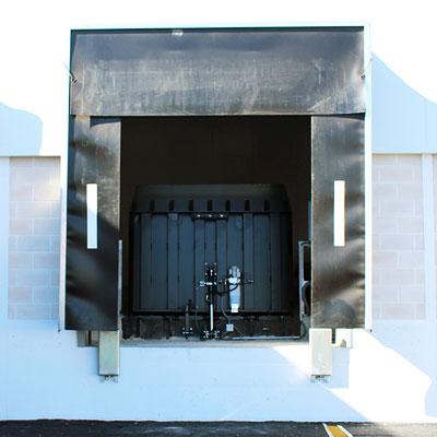 instalacion-rampa-vertical-400X400