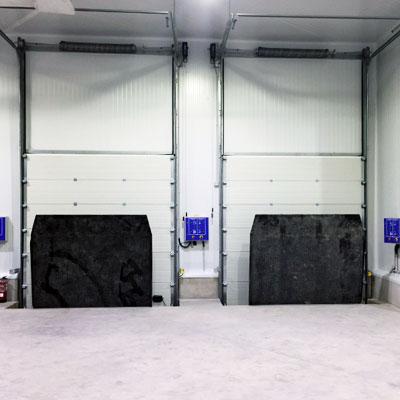 muelles-de-carga-vertical-400x400