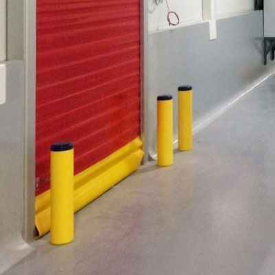 postes-de-proteccion-400x400