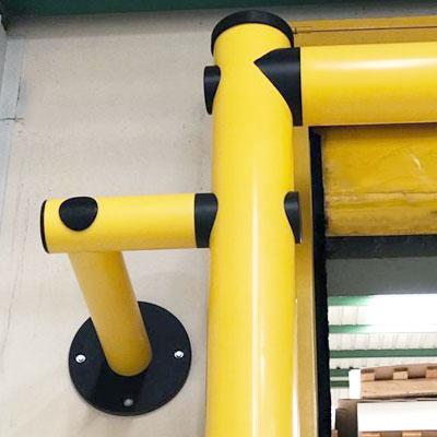 postes-y-guardarrailes-400x400